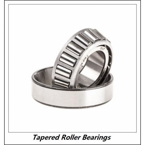 15 Inch | 381 Millimeter x 0 Inch | 0 Millimeter x 4.125 Inch | 104.775 Millimeter  TIMKEN HM266446-2  Tapered Roller Bearings #1 image