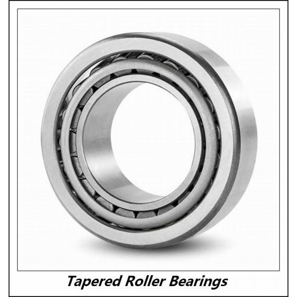 0 Inch   0 Millimeter x 14.961 Inch   380.009 Millimeter x 1.938 Inch   49.225 Millimeter  TIMKEN LM654611-2  Tapered Roller Bearings #2 image