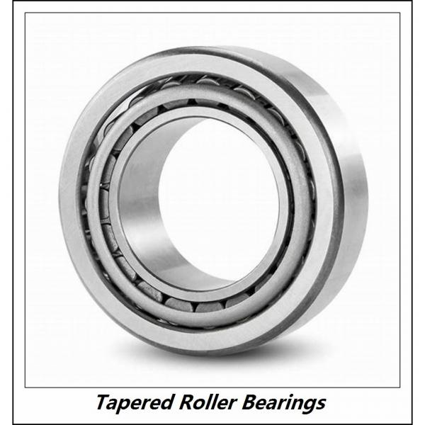 0 Inch   0 Millimeter x 14.996 Inch   380.898 Millimeter x 4.25 Inch   107.95 Millimeter  TIMKEN LM654610CD-2  Tapered Roller Bearings #1 image