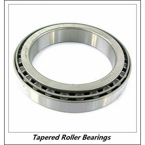 15.125 Inch | 384.175 Millimeter x 0 Inch | 0 Millimeter x 7.625 Inch | 193.675 Millimeter  TIMKEN HM266449TD-2  Tapered Roller Bearings #4 image