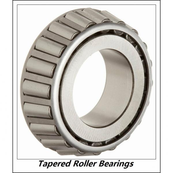 15.125 Inch | 384.175 Millimeter x 0 Inch | 0 Millimeter x 7.625 Inch | 193.675 Millimeter  TIMKEN HM266449TD-2  Tapered Roller Bearings #1 image