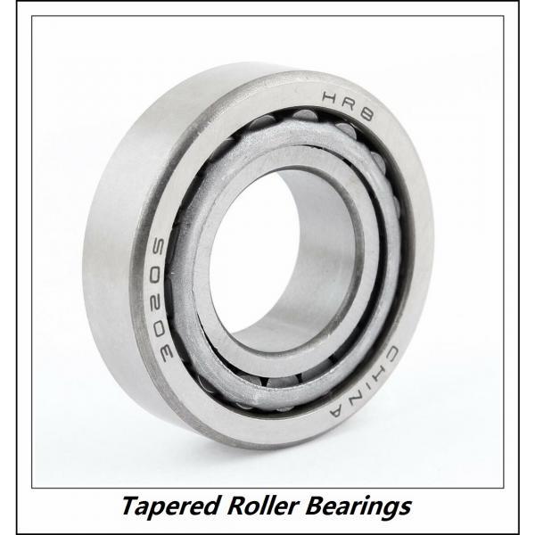 0 Inch   0 Millimeter x 14.996 Inch   380.898 Millimeter x 4.25 Inch   107.95 Millimeter  TIMKEN LM654610CD-2  Tapered Roller Bearings #4 image