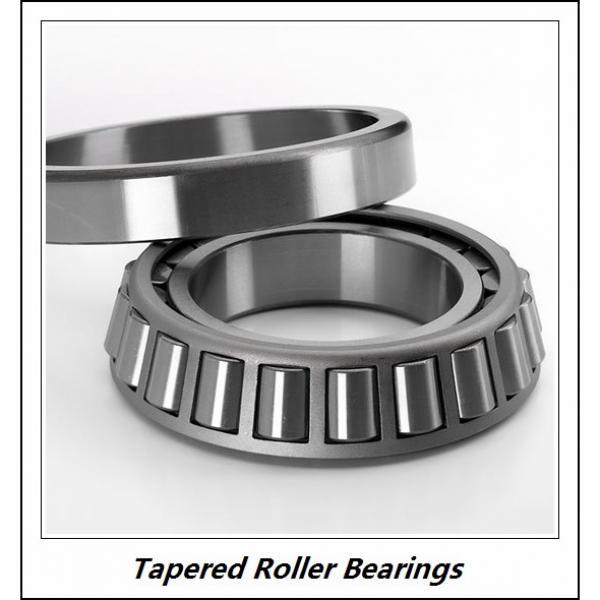 15 Inch | 381 Millimeter x 0 Inch | 0 Millimeter x 4.125 Inch | 104.775 Millimeter  TIMKEN HM266446-2  Tapered Roller Bearings #2 image