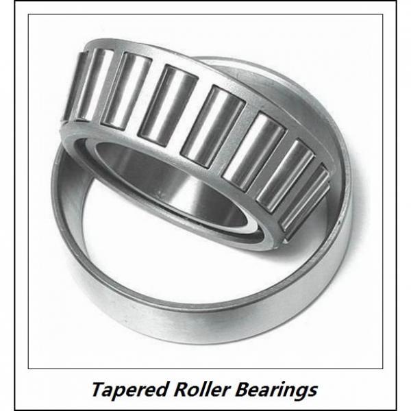 TIMKEN Feb-20  Tapered Roller Bearings #2 image