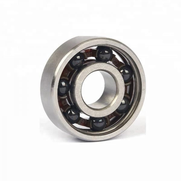 Miniature Bearing 624 625 626 Zz 2RS Long Using Life SKF Beairng #1 image